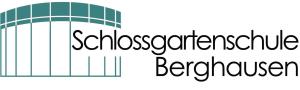 Schlossgartenschule,